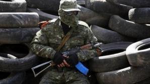 UE, apel la Rusia sa inceteze CONFLICTUL. DECLARATIE BOMBA: Rusia e practic in RAZBOI contra Europei