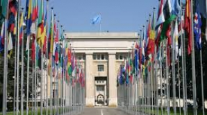 ONU va trimite o misiune in Irak pentru a investiga crimele comise de Statul Islamic