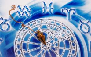 Ce-ti rezerva horoscopul intre 12-18 septembrie