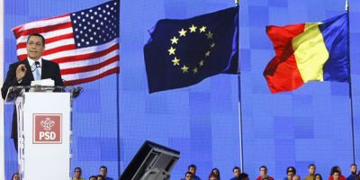 Politica pe intelesul tuturor: care este strategia principalilor candidati la Presedintie