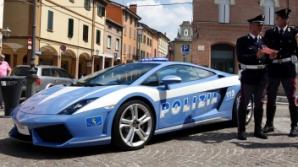 Trei romani au murit in Italia dupa ce autoturismul in care se aflau s-a lovit de un copac