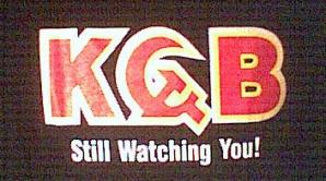 PUTIN a decis: CINE va purta numele fondatorului KGB