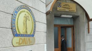 Deputatul PSD Adrian Simionescu si un om de afaceri, DUSI LA DNA cu mandat de aducere