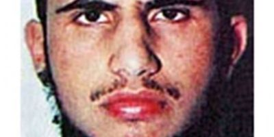 Liderul Khorasan, una dintre cele mai periculoase organizatii teroriste din lume, ar fi fost ucis in bombardamentele din Siria