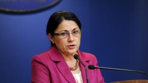 Parlamentul a primit cererile procurorilor DNA pentru cercetarile din DOSARUL MICROSOFT