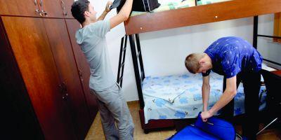 Cat mai costa viata de student in Romania
