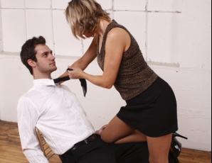 Ce trebuie sa stii despre relatia cu un barbat mai tanar