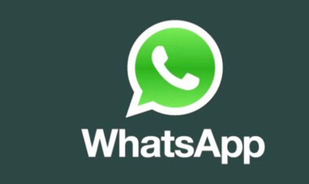 Schimbarea care ii va afecta pe toti utilizatorii de WhatsApp! Este valabila incepand de astazi