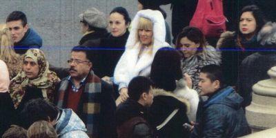 Catalin Striblea: Cazul doamnei Udrea si nu prea