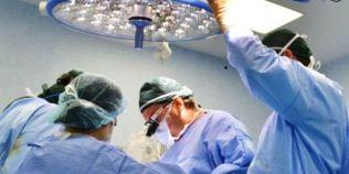 Premiera medicala in Romania: tratamentul hibrid al anevrismelor de aorta