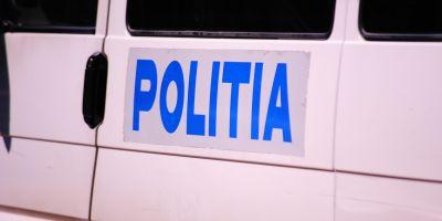 Politistii Sectiei 10 din Capitala, din nou in mijlocul unui scandal. Un jurnalist acuza ca a fost batut de oamenii legii