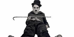 FOTO Mustati care au facut istorie
