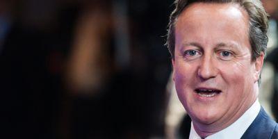 Imigrantii din UE ar putea fi obligati sa se inregistreze la politie dupa sosirea in Marea Britanie. Reactia MAE