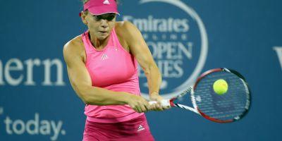 Simona Halep la Australian Open: presa internationala e la picioarele jucatoarei din Romania. Ce au scris jurnalistii