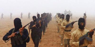 Andrei Plesu: Dusmanii islamului