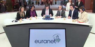 VIDEO Drepturile digitale ale cetatenilor UE: cateva comentarii