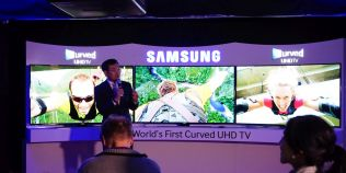 Televizorul care asculta tot: reactia Samsung si cum sunt afectati clientii din Romania de recunoasterea vocala