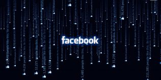 Facebook lanseaza un program care te invata toate secretele retelei. Primul roman care a obtinut certificatul