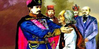 Cine a fost Mos Ioan Roata, taranul deputat in divanul ad-hoc pe care l-a imbratisat Cuza