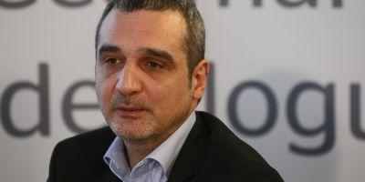 Sebastian Lazaroiu: Cum omoara Facebook liderii politici