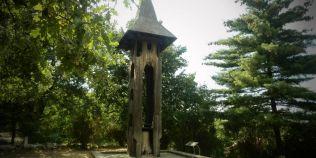 Legendele stejarului din Borzesti: amintirea care l-a bantuit crunt pe Stefan cel Mare si joaca de-a spanzuratoarea