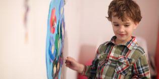 Adevarul Live, ora 15:00. Ce sanse au copiii cu autism in Romania si care sunt cele mai noi progrese facute in domeniu