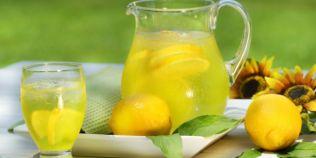 De ce este coaja mai buna decat lamaia. Fructul cu virtuti uimitoare care previne cancerul si tine bolile de inima in