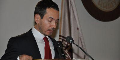 SERIAL IUGOSLAVIA Profesorul Aleksandar Rastovic, despre trecutul Serbiei