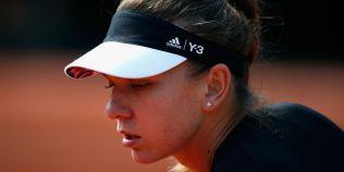 Simona Halep schimba strategia. Decizia importanta care va fi aplicata la turneul de Grand Slem de la Wimbledon