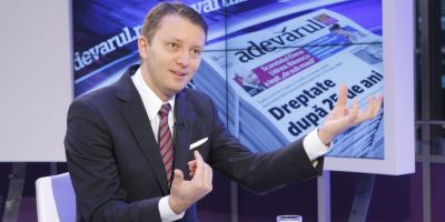 Cum arata bilantul unui eurodeputat roman dupa primul an de mandat