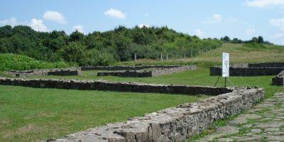 Cum au reusit romanii sa construiasca 4.000 de kilometri de drumuri in Dacia in 10 ani. Romanii au construit 550 de kilometri de austostrazi in 25 de ani