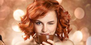 Ce se intampla in corpul nostru dupa ce renuntam la consumul zilnic de cafea