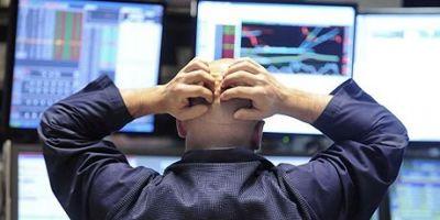 Bursele europene isi revin dupa