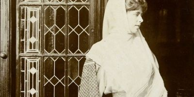 Dezvaluiri din jurnalul Reginei Maria din Primul Razboi Mondial: infidelitati conjugale si antipatia fata de Bratieni