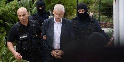 Misteriosul Ben, masina de spalat bani din dosarul Oprescu. Legaturile de tip mafiot cu gangsterii politici ai Moldovei