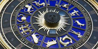 Horoscop zilnic, 22 august. Racii au neintelegeri financiare cu rudele