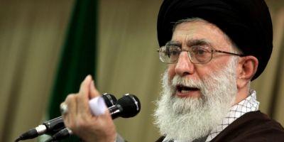 ANALIZA Jocurile puterii in Orient. Geopolitica Iranului: victorie in fata Turciei si Arabiei Saudite?