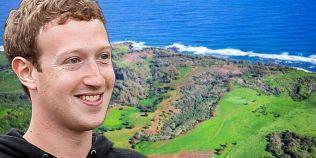 Cei mai tineri miliardari ai lumii