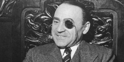 Cronica unui asasinat politic anuntat: moartea premierului Armand Calinescu, executat cu 20 de gloante, in plina strada, de legionari
