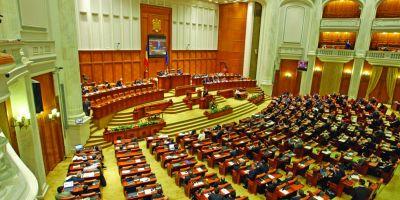 Parlamentarii din PSD si UNPR vor pensii speciale si pentru profesori
