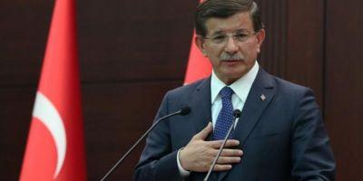 Pe cine acuza Turcia pentru atacurile teroriste recente: puzzle complicat la Ankara