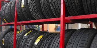 Tot ce trebuie sa stiti despre pneurile SH. Cum se descifreaza marcajul DOT care indica varsta exacta a cauciucurilor