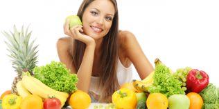 Fructe si legume pe care sa nu le mananci iarna
