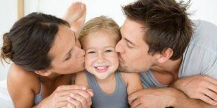 Riscurile la care se supun parintii care fac eforturi sa-si inteleaga cat mai bine copiii - recomandarile psihologilor