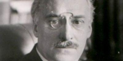 Ce a ascuns asasinarea premierului Ion Gheorghe Duca, impuscat de cinci ori in cap de un legionar, in Gara Sinaia