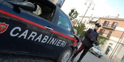Un roman a fost arestat in Italia, dupa ce s-a dat drept preot si a cerut bani pentru iertarea pacatelor