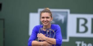 Adevarul despre Simona Halep: un an si 19 turnee fara vreun trofeu cucerit! Serena e adversarul cel mai