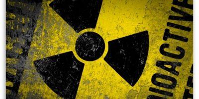 Nivel foarte ridicat de radioactivitate, inregistrat in capitala finlandeza. Sursa surprinzatoare a radiatiilor din Helsinki