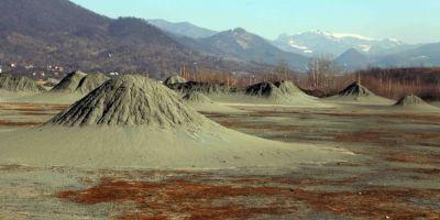 Otrava din pamantul Romaniei: Primul pas pentru curatarea solurilor toxice