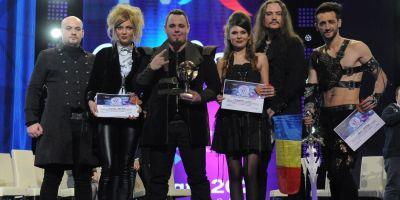 Romania, exclusa de la Eurovision din cauza datoriilor TVR. Transmiterea Jocurilor Olimpice de la Rio, in pericol